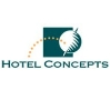 hotelconcepts logo